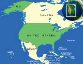 where to buy a map of the united states united states facts culture recipes language