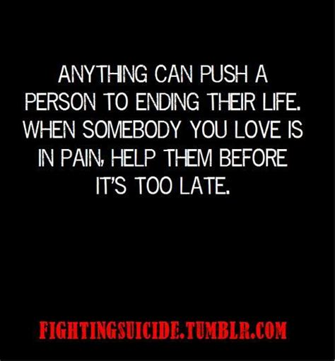 suicidal quotes quotes about quotesgram