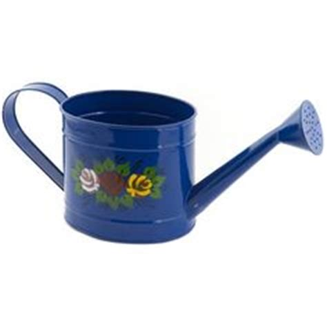 1000 images about watering cans on watering