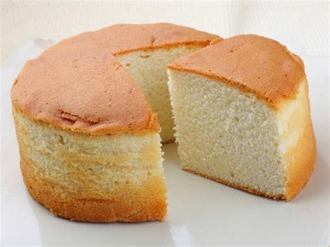 vanilla sponge cake recipe vanilla sponge cake recipe recipes indiatimes