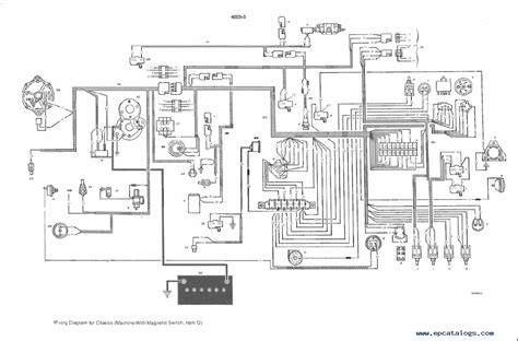 diagrams 17251275 kubota electrical wiring diagram can
