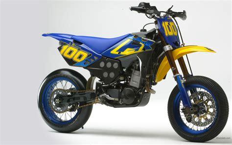 Motorrad Gabel Ma E by Bezugsquelle Goldene Stahlschrauben Oem Machart Die