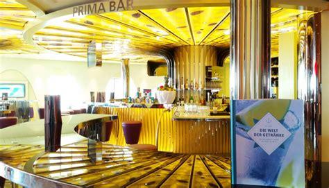 Casino Aidaprima by Kreuzfahrt Und Casino Vereint Die Besten Spielbanken Auf
