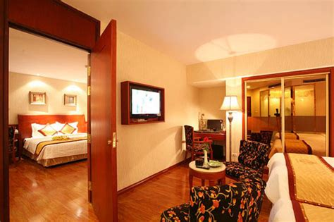 hotels with connecting rooms tirant s room picture of hanoi tirant hotel hanoi tripadvisor