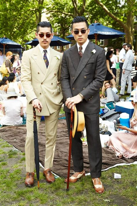 images of roaring 20 s male attire men s party outfits 14 best party wear for men for all