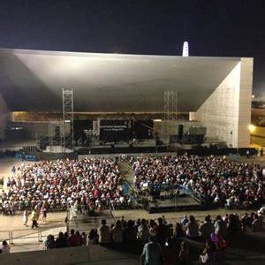 direccion corte ingles malaga auditorio municipal cortijo de torres m 225 laga entradas