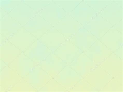 Pastel Yellow Background Light   Collection 11  Wallpapers
