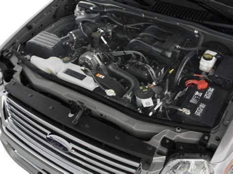 how petrol cars work 2007 ford e250 engine control what to do when your engine freezes up