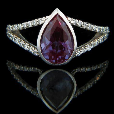 King Engagement Ring Shopping by Jaime King Engagement Ring Engagement Ring Usa