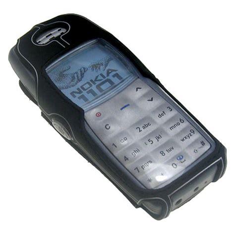 Casing Nokia 1108 1100 Wellcomm glove scuba cellsuit nokia 1100