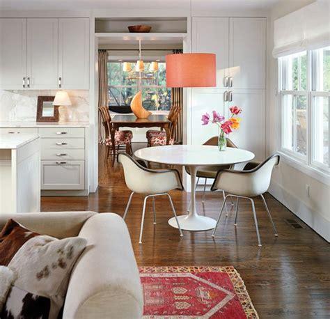 saarinen tulip table  design classic perfect
