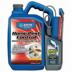 bayer advanced home pest ortho 16 oz flying insect killer aerosol 0112610pm the