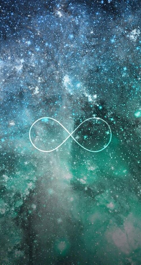 infinity wallpaper infinity symbol wallpapers imgkid com the image