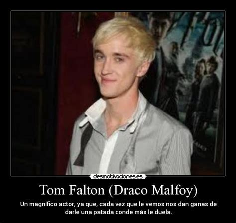 Draco Memes - bollywood actor draco malfoy actor driverlayer search engine