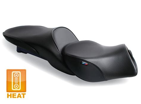 sargent upholstery sargent seats bmw r 1200 rt 2014 in development