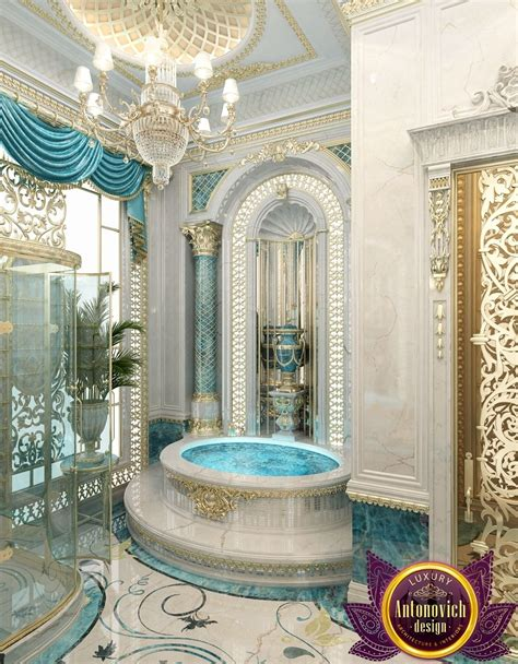 dubai bathroom designs bathroom design in dubai the best interior design bathroom photo 1 home