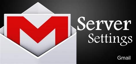 gmail server name and what is gmail smtp pop3 server name and magichow