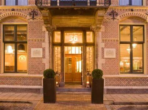 Grand Hotel Alkmaar by Weekend Alkmaar Aanbiedingen Hotels Alkmaar