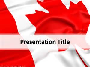 canada powerpoint template canada powerpoint template free ppt