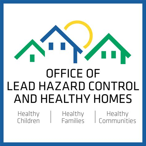 hud s healthy homes newsletter