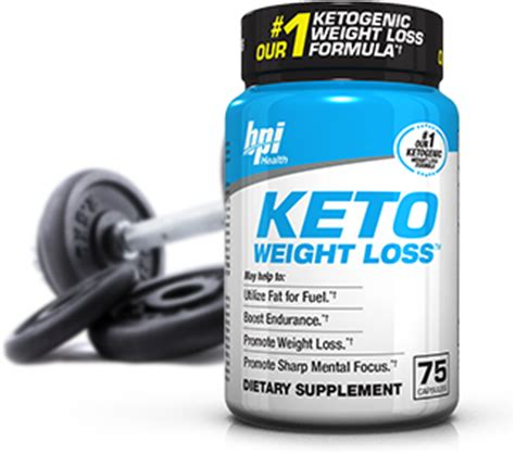 keto adaptation phase | all about ketogenic diet