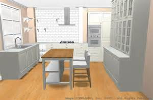 Are Ikea Kitchen Cabinets Good by Wwwikeacom Kitchen Planner Kitchen Cabinets 10 The Ikea