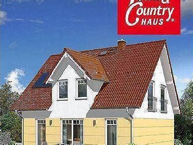 bad doberan haus kaufen immobilien zum kauf in heiligendamm