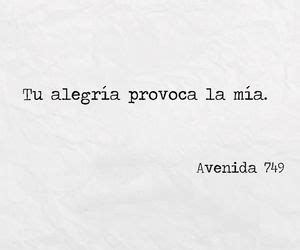 812 best images about frases carteles on