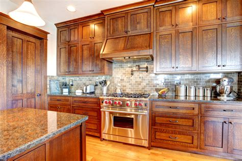 furniture style kitchen cabinets shaker style kitchen cabinets trendy shaker kitchens