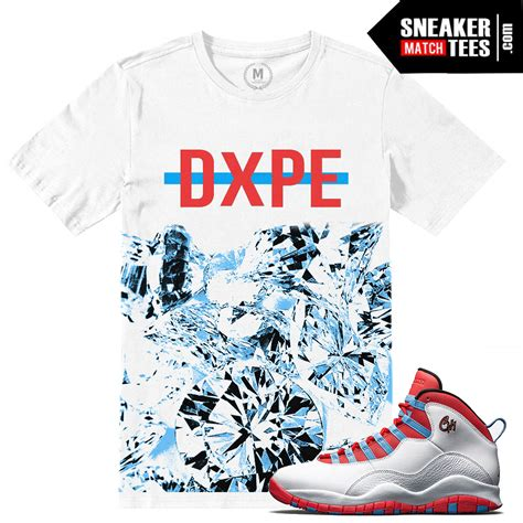 sneaker tees chicago 10 match sneaker tees shirts sneaker match tees