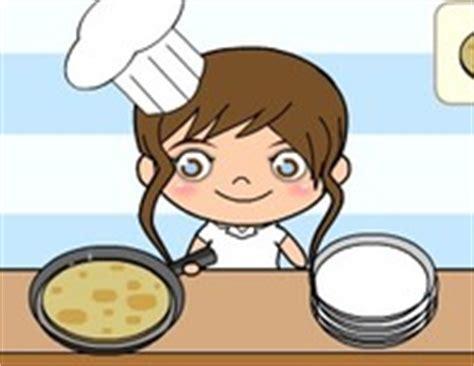 jeu de cuisine virtuel jeux de restauration gestion d un restaurant