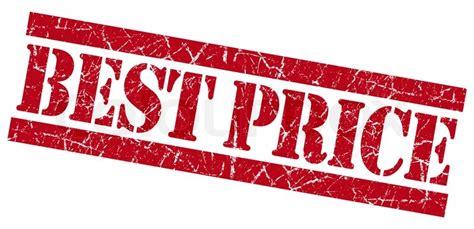 best pricing best price grunge st stock photo colourbox