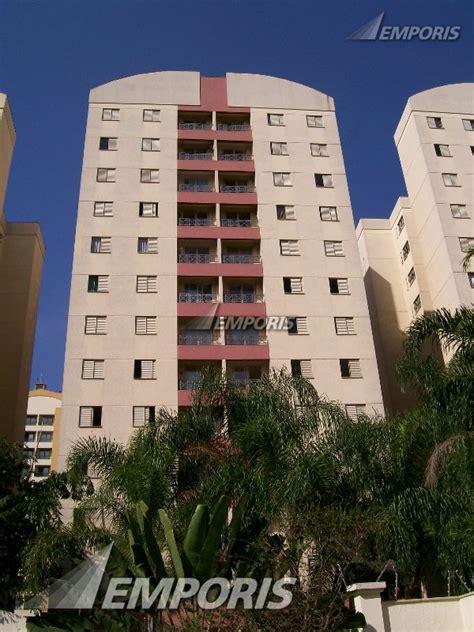 miami gardens bloco b cinas 317923 emporis