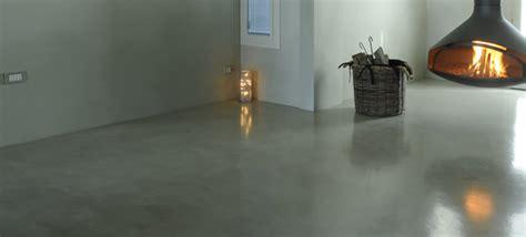 resinare un pavimento rivestimenti in resina oltremodo