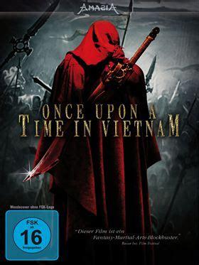 filme schauen the vietnam war clash die s 246 ldner film 2009 filmstarts de