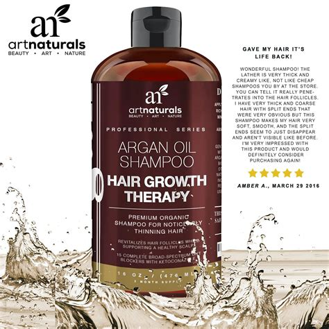 best argan for hair argan shoo best hair growth vitamins
