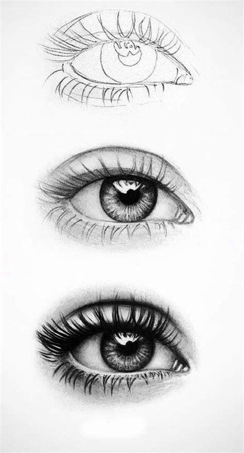 #LipArtDrawing - #lipartdrawing - #new | Augenzeichnungen