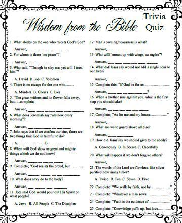 film based quiz questions 89 best images about trivia for all on pinterest your