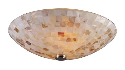 seashell light fixtures ingenious ways you can do with seashell light fixture