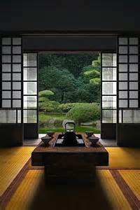 japanese room design 25 best ideas about japanese architecture on pinterest