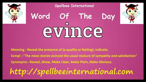 scow meaning pin by spellbee international on english words words