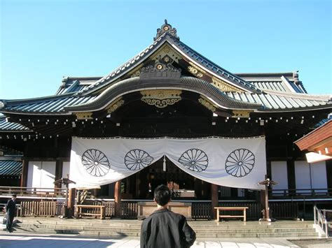 Ancient Japanese Architecture Design Japan Japanese Architecture
