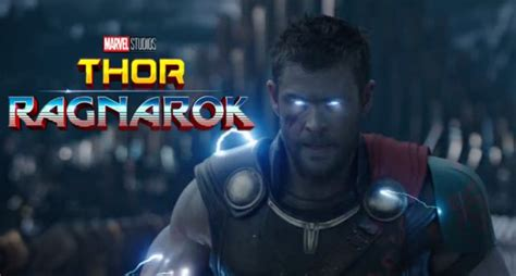 thor movie upcoming 10 upcoming marvel movies we are desperately waiting for