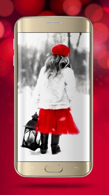 color photo editor color pop photo editor for android apk