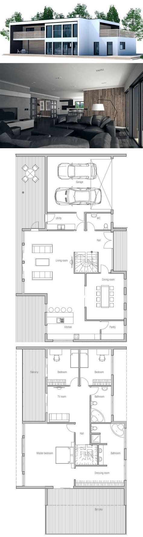 box house plans 25 best container house plans ideas on pinterest