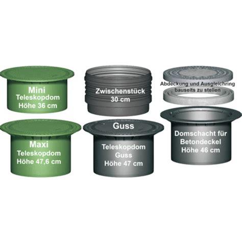 5000 Liter Zisterne by Flachtank Platin 5000 L