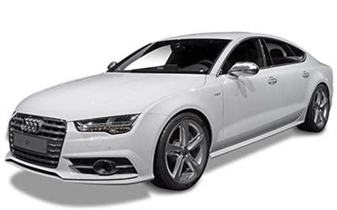 modello s5 di commercio audi listino prezzi dei modelli in commercio motori it