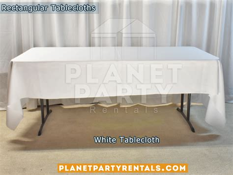 tablecloth on rectangular table tablecloths rectangular tablecloths