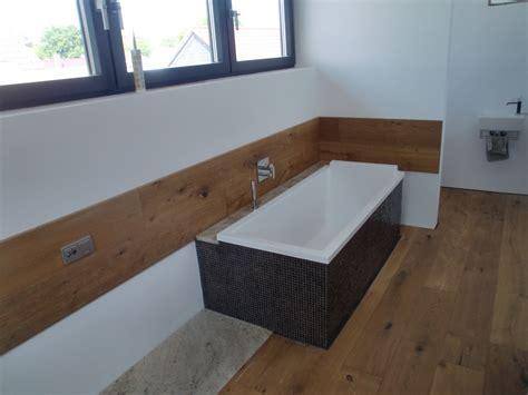 badezimmer essen badezimmer mit natursteine g granit aus essen