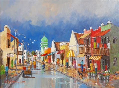 paint nite cape town town paintings www pixshark images galleries with